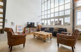 modern furniture living room wood. Make Modern Furniture From Wood Pallets Photo Modern Furniture Living Room Wood