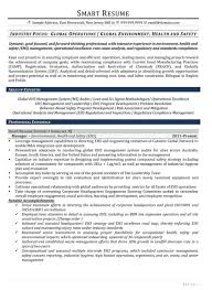 fascinating human resources sample resume brefash sample human resources generalist resume resume professional human resources assistant sample resume human resources sample resume human resources sample