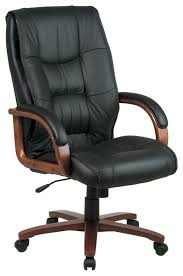 modern executive office chairs. Interesting Chairs Inspiring Modern Executive Office Chairs Desk Home  Decoration Club For N