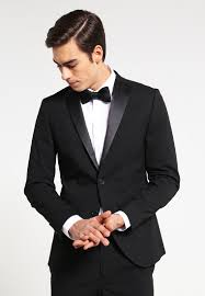 selected homme shdone mylologan suit black men clothing suits ties selected homme jumpers cardigans largest collection