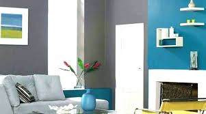 grey and blue color scheme bedroom blue colour schemes for living rooms blue and grey bedroom