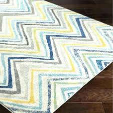 yellow gray rug yellow gray rug yellow grey area rug yellow gray brown area rug target