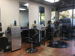 larchmont hair and nails 417 n
