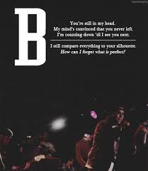 basement i wish i could stay here. Brilliant Basement Lyrics Live Basement I Wish Could Stay Here Crickets Throw Their Voice I  Figured This Throughout Basement Wish Could H