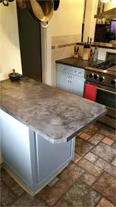 concrete countertops form concrete form snap glamorous view our indoor portfolio of concrete s tables white concrete countertop formula concrete countertop