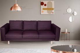 seat sofa cover norsborg