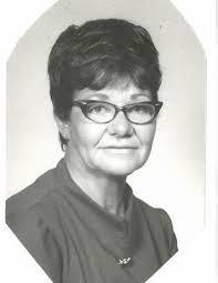 Margaret Hendrix Obituary (1923 - 2019) - Buckeye, AZ - The ...