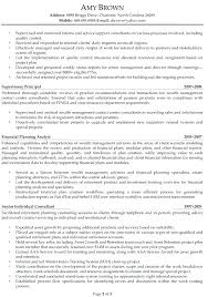 Resume For Healthcare Year End Letter Cpa Retirement To Clients Moulden Co