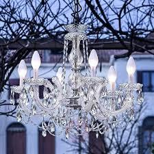 led chandelier outdoor 6 bulb outdoor led chandelier battery led outdoor chandelier led outdoor chandelier bulbs