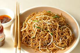 chinese food fried noodles.  Food Soy Sauce Fried Noodles Aka Chow Mein Throughout Chinese Food I