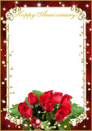 Frames For Photoshop Png Frames For Photoshop Free Download Picture 1897827 Png