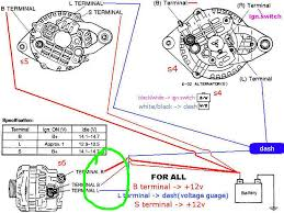 ford falcon el stereo wiring diagram wiring diagrams ford falcon au 2 wiring diagram and hernes