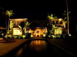 space lighting miami. Our Services \u2014 Bright Light Designs Of Palm Beach, Broward And Miami-Dade County, Florida Space Lighting Miami