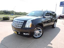 cadillac escalade 2013 black. cadillac escalade platinum texas 40 black automatic used cars in mitula 2013