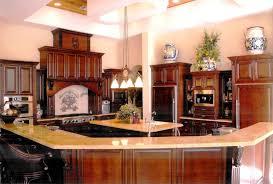 best paint color ideas for kitchen with cherry cabinets beautiful ideas kitchen wall colors with cherry