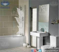Best Shower Enclosures Images On Pinterest Shower Enclosure