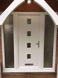 Composite Front Doors In Southampton Front Doors Fitted Free UK