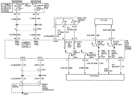 02 grand prix wiring diagram 2001 pontiac grand prix gt stereo 2002 Pontiac Grand Prix Wiring-Diagram 2002 pontiac bonneville window wiring diagram 2004 gmc envoy radio pontiac grand prix coupe Remote Wiring Diagram 2002 Grand Prix