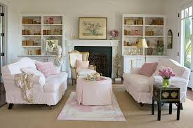 shabby chic rugs for living room