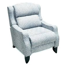 ultra comfort lift chairs reviews lift chair lift chair recliner reviews lift chair furniture row
