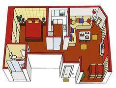 Modelos De Casas Modernas Pequeñas Fascinantes  Lindos Modelos De Diseo De Casas Pequeas