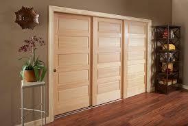 lowes sliding closet doors. Perfect Sliding Sliding Closet Doors Wood Stylish Fine Lowes Door Pass Barn Hardware Inside  Wooden Remodel 9 To