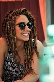 Box Braids Hair Style 25 best white girl braids ideas white girl 3120 by wearticles.com