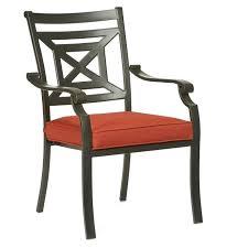 resin garden furniture – swebdesign