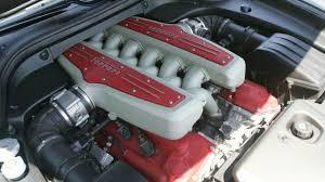 Discover the ferrari 599 gtb fiorano, the gran turismo model launched in 2006, powered by an engine of 5998.80 cc: Wcf Test Drive Ferrari 599 Gtb Fiorano