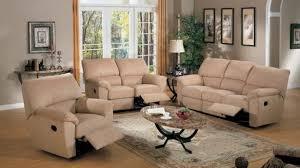 ... Living Room: Classy Design Beautiful Living Room Sets Plain Beautiful  Living Intended For Beautiful Living