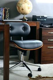 clear desk chair target desk chair on casters living room chairs target swivel desk chair office chair desk desk chair desk furniture ikea