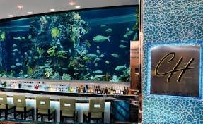 The Chart House Las Vegas Hey Cohiba And Others I Have A Vegas Question Page 2