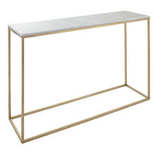 gold console table gold glass console table uk gold console table uk rose gold console table uk gold console table rv astley faceby console table brushed