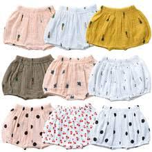 2020 <b>штанишки</b> для новорожденных, <b>шорты</b>, PP штаны ...