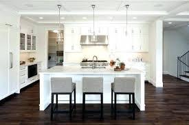 rugs for dark wood floors area rugs for dark wood floors kitchen for dark wood floors