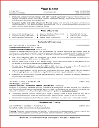 Best Resume Template Free Top Resumes Formats Canadian Resume Templates Free Resume For 5