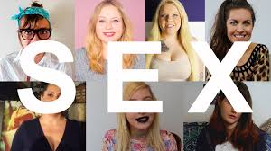 SEX mit 7 Frauen YouTube
