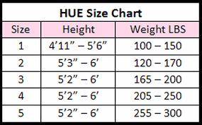 Hue Control Top Tights Size Chart Hue Super Opaque Control Top Tights