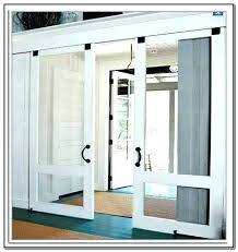 lovely marvin sliding patio doors for sliding doors staggering integrity patio door awesome integrity sliding door