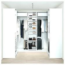 modular closet organizer prefabricated closet systems best modular closet system whalen modular closet organizer