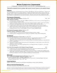 Research Assistant Resume Sample Biology Research assistant Resume New Laboratory Tech Resume 9