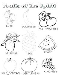 Coloring Sheet Kindness Kindness Coloring Pages If You Have A Choice