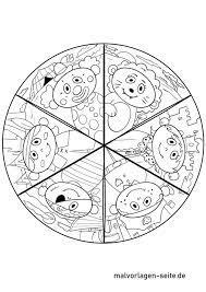 Fasching mandalas fur kindergarten kita und schule kostenlose mandala malvorlagen für kinder 39 fasching bilder zum ausmalen besten bilder von ausmalbilder there's many to choose from and. Tolle Mandala Fasching Karneval Kostenlose Ausmalbilder