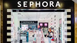 sephora is a magical place filled with s that make incredible promises but knowing a thing or two about the return policy at sephora will save you