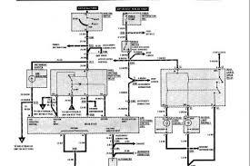 bmw radiator diagram engine image for user 1986 bmw 325 radiator diagram 1986 engine image for user manual