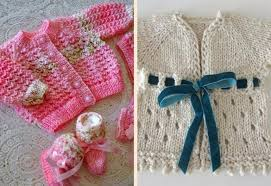 Free Baby Knitting Patterns Unique 48 Free Baby Cardigan Knitting Patterns Knitting Women