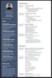 2020 New Resume Format Pin By Calendar 2019 2020 On Latest Resume Resume