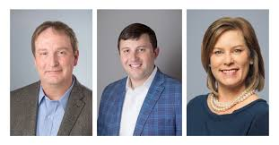 Molpus Announces Advancements in Its Executive Team | Business Wire