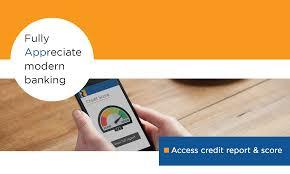 Access Financial Management Better Financial Management Sunbelt Fcu