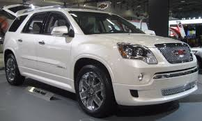 2018 gmc terrain redesign. modren redesign 2018 gmc acadia review to gmc terrain redesign
